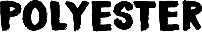 polyester_logo
