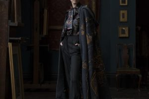 MITHRIDATE AW20 LOOK 45-3