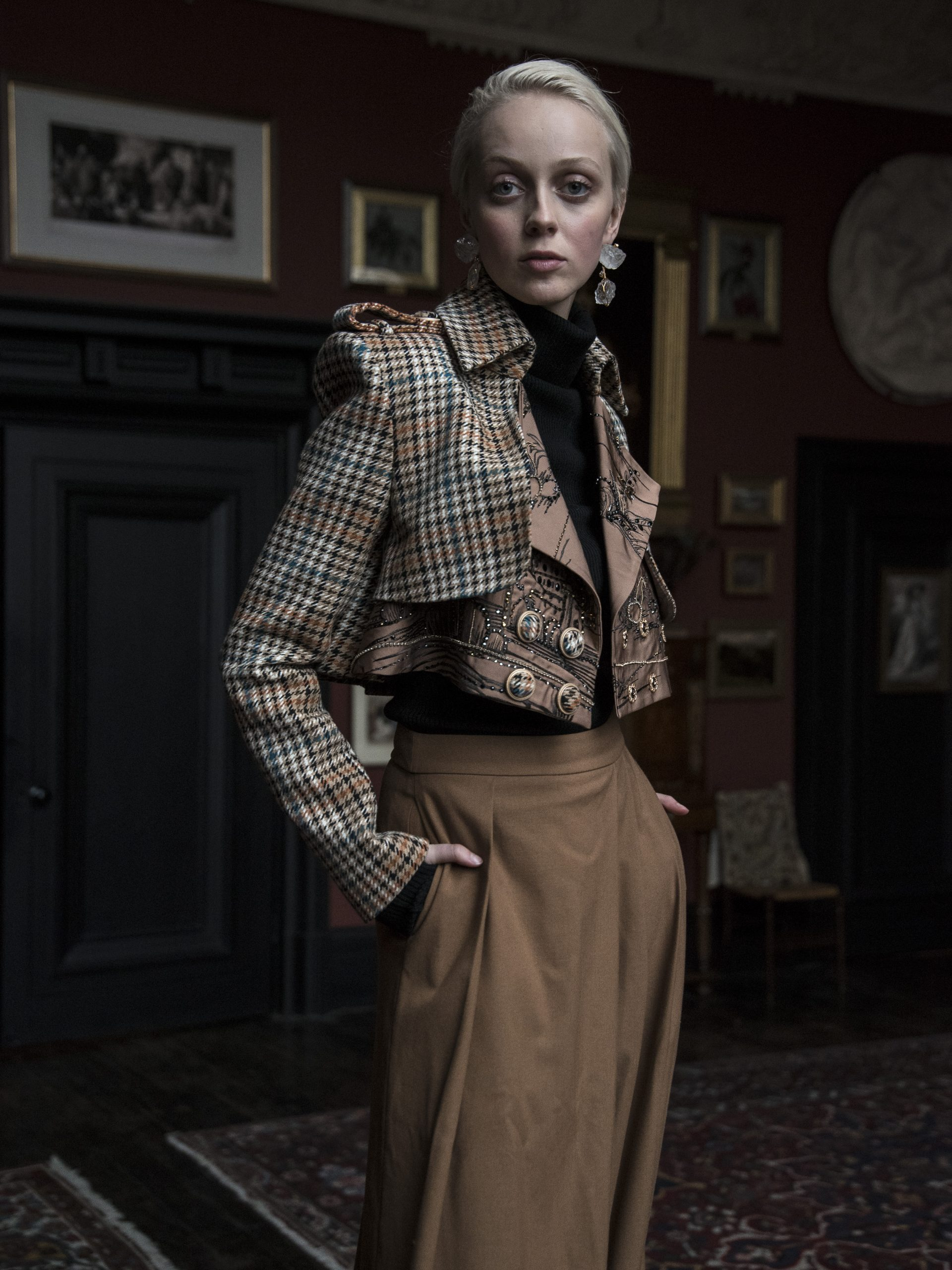 MITHRIDATE AW20 LOOK 61-1