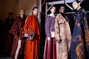 MITHRIDATE_AW20_BACKSTAGE 29
