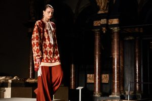 MITHRIDATE_AW20_BACKSTAGE 32