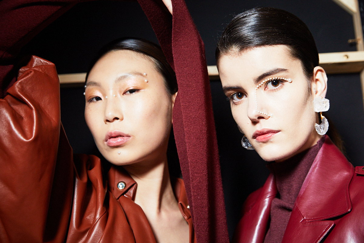 MITHRIDATE_AW20_BACKSTAGE 4